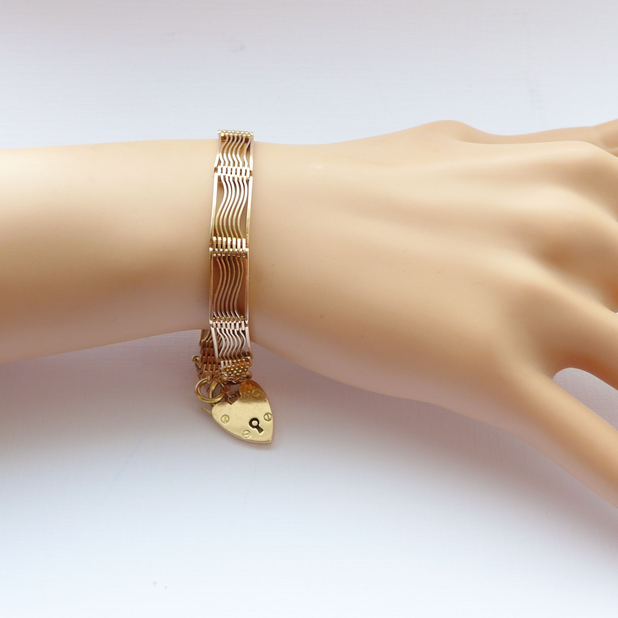 gold bracelet mustard seed jewelry floweringheartgoldbracelet product heart flowering